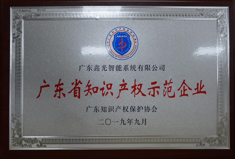 广东省知识产权示范企业(压缩).png